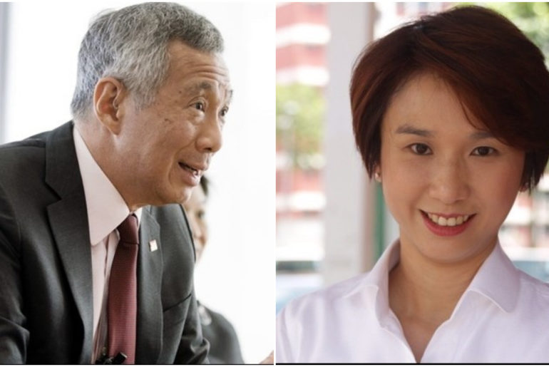 Richest Politician in Singapore