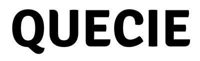 Quecie